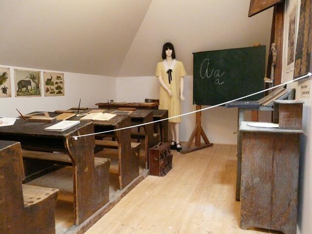 Muzeum Svratka | Tipy na výlety Vysočina